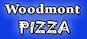 Woodmont Pizza logo