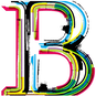 Bocconcini logo