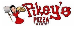 Pikey's Pizza Company