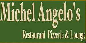 Michel Angelo's Pizzeria Restaurant & Lounge
