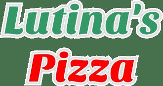 Lutina's Pizza