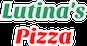Lutina's Pizza logo