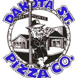 Dakota Street Pizza Co