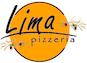 Lima Pizza logo