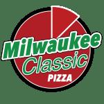 Milwaukee Classic Pizza