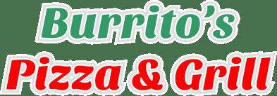 Burrito's Pizza & Grill