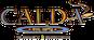 Calda Pizzeria & Restaurant logo