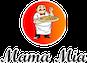 Mama Mia Pizzeria logo