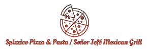 Spizzico Pizza & Pasta / Señor Jefé Mexican Grill