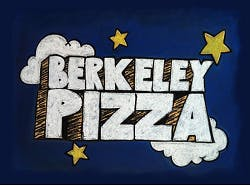 Berkeley Pizza
