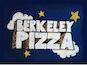Berkeley Pizza logo