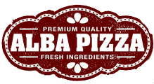 Alba Pizza Of Philadelphia