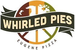 Whirled Pies