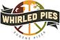 Whirled Pies logo
