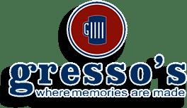 Gresso's