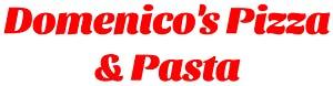 Domenico's Pizza & Pasta