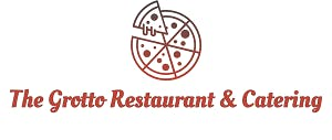 The Grotto Restaurant & Catering