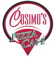 Cosimo's Pizza Cafe