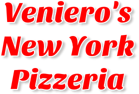Veniero's New York Pizzeria