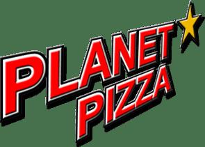Planet Pizza