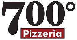 700 Degrees Pizzeria