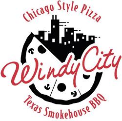 Windy City Pizza & BBQ