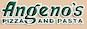Angeno's Pizza & Pasta logo