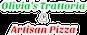 Olivia's Trattoria & Artisan Pizza logo