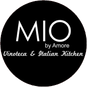 Mio by Amore Vinoteca & Italian Kitchen logo