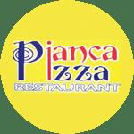 Pianca Pizza