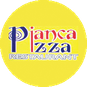Pianca Pizza logo