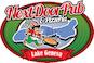 Next Door Pub & Pizzeria logo