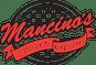 Mancino's Pizza & Grinders logo