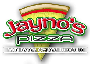 Jayno's Pizza