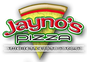 Jayno's Pizza logo