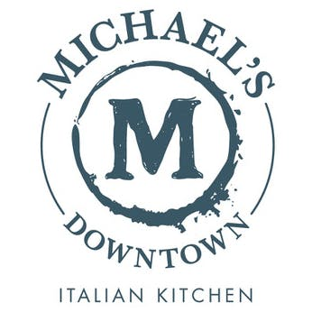 Michael's Downtown - Italian Kitchen
