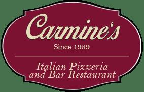 Carmine's Pizzeria & Restaurant