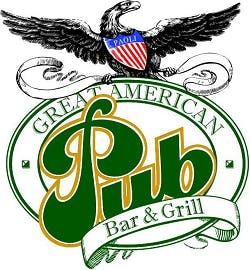 Great American Pub