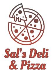 Sal's Deli & Pizza