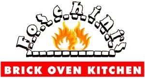 Foschini's Brick Oven Kitchen - Lyndhurst