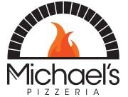 Michael's Pizzeria Naples