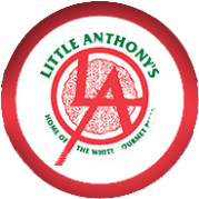 Little Anthony's Pizza