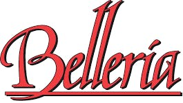 Cortland Belleria Restaurant