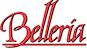 Cortland Belleria Restaurant logo