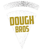 Dough Bros Pizzeria & Sub Shop logo