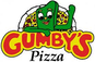 Gumby's Pizza logo