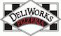 Deliworks & Pizzeria logo