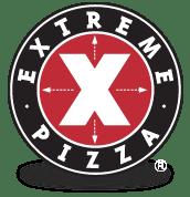 Extreme Pizza