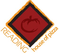 Reading House Of Pizza
