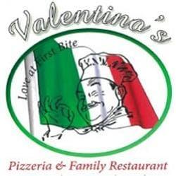 Valentino's Pizzeria & Restaurant